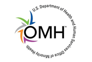 US Department of Health and Human Services Office of Miniorty Health